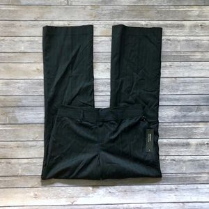 NWT Black Banana Republic Pants